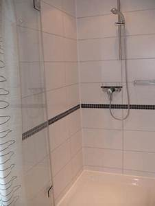 Toilette Mit Dusche : bad toilette ~ Markanthonyermac.com Haus und Dekorationen