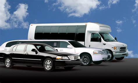 Limo Deals by Cheap Las Vegas Limo Service Las Vegas Limo Deals And