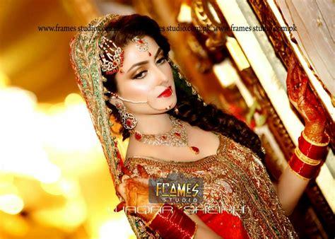 aiza khan  danish taimoor wedding pics tafreeh mela pakistani urdu forum urdu shayari