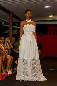 64 best images about robe creole on pinterest belle With robe mariée guadeloupe