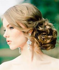 updo for wedding low bun wedding hairstyles chignon wedding updo hairstyles for weddings