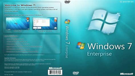 Windows 7 Alienware Edition 64 Bit Iso Powerupcase