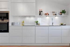 Ikea Küche Veddinge : image result for ikea veddinge kitchen kitchen inspiration pinterest k k ikeak k och modernt ~ Eleganceandgraceweddings.com Haus und Dekorationen