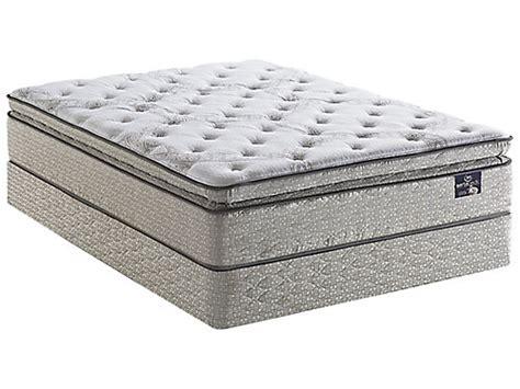 serta mattress models sertapedic hardwick pillowtop mattress reviews