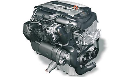 vw 1 4 tsi motor volkswagen 1 4tsi engine wins international engine of year 2014 overdrive