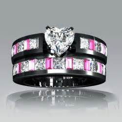 wedding rings sets cheap this are cheap engagement rings set lovely rings