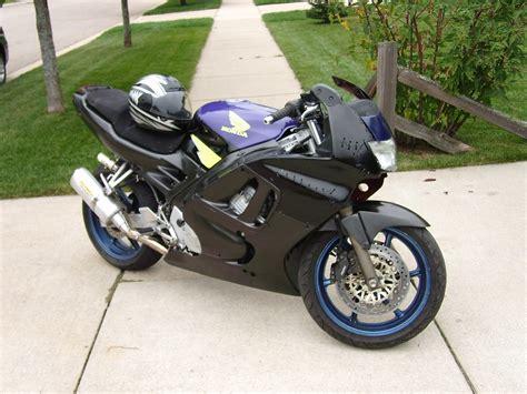 cheap honda cbr600rr 100 honda cbr 600 for sale cheap 2009 honda cbr 600