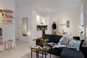 soluzioni economiche per un piccolo appartamento
