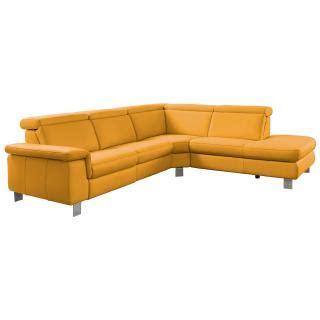Wohnlandschaft Lava  Ihr Neues Sofa Bei Lipo
