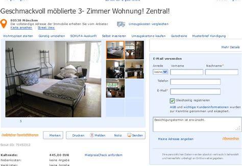 Geschmackvoll Englisch by Tomwinston34 Gmail Geschmackvoll M 246 Blierte 3 Zimmer