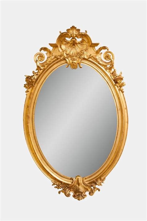 antique mirror antiques the uk s largest antiques website