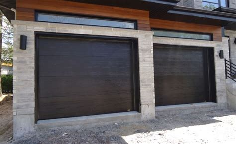 porte de garage enroulable leroy merlin 7 porte de garage rideau occultant wasuk