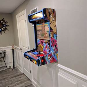 Best 25 lcd wall design ideas on pinterest buy wooden for Kitchen cabinets lowes with gaming wall stickers