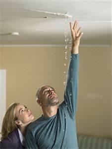 Fissure Au Plafond : fissure plafond comment r parer les fissures au plafond ~ Premium-room.com Idées de Décoration