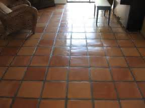 expert maintenance resealing saltillo tiles san diego maintaining sealing terra cotta paver