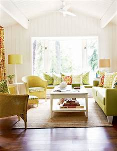 How, To, Fake, A, Cottage, Decorating, Ideas, From, Samantha, Pynn