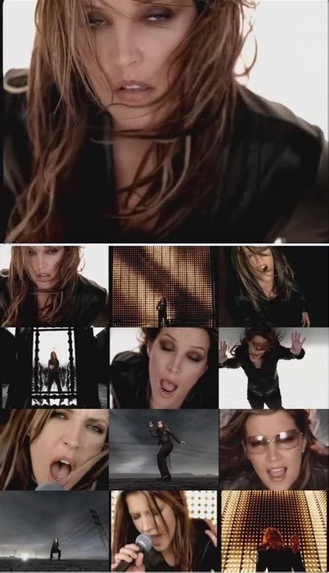 Lisa Marie Presley Lights Out by Lights Out Lisa Marie Presley Fan Art 24982904 Fanpop