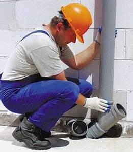 Finding a Right Plumbing Contractor - SurePlumbing.com