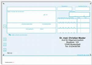 Allianz Krankenversicherung Rechnung Einreichen Formular : rot gr n blau oder gelb was die unterschiedlichen farben des rezeptes bedeuten und wann es ~ Themetempest.com Abrechnung