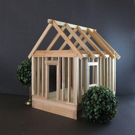 images  miniature models  pinterest villas house  le corbusier