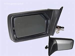 Spiegel An Tür : spiegel t r links w126 mechanisch mercedes benz ~ Michelbontemps.com Haus und Dekorationen