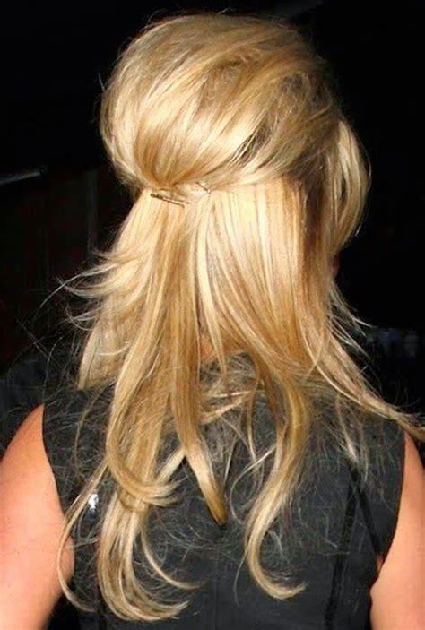 ideas  beehive hairstyle  pinterest