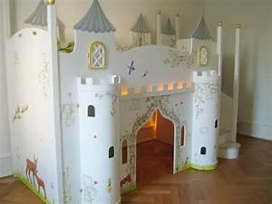 Kinderbetten Selber Bauen : etagenbett selber bauen ~ Lizthompson.info Haus und Dekorationen
