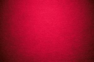 Red Soft Carpet Texture Background - PhotoHDX