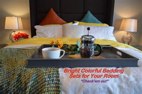 bright colored bedding funky bright colored bedding stop searching for a minute