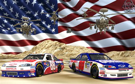 Tons of awesome dale jr backgrounds to download for free. 48+ NASCAR Wallpaper Dale Earnhardt on WallpaperSafari