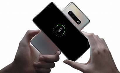 S10 Galaxy Charge Plus Phones Wireless Power