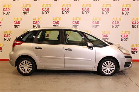 acheter une voiture d occasion chez un concessionnaire voiture occasion picasso c4 diesel diane rodriguez