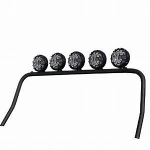17 best ideas about jeep wrangler light bar on pinterest With jeep jk lights