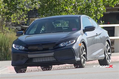 2017 Honda Civic Si Price by 2017 Honda Civic Si Price Interior Exterior Engine Design