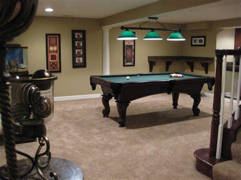 bedroom unfinished basement bedroom ideas together with unfinished basement bedroom best