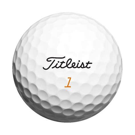 Titleist Velocity Golfbälle kaufen  Golfbälle golfshopde
