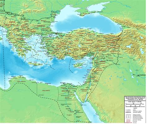 the siege of constantinople maps the history of byzantium