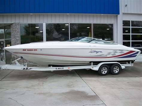 Fast Baja Boats by 8 Best Baja 272 Outlaw Images On Fast Boats