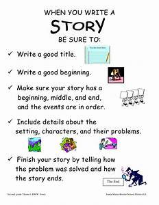 primary homework help roman slaves quick creative writing exercises uo creative writing minor