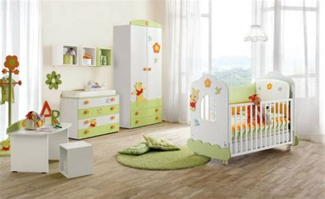 décoration chambre bébé winnie l ourson decoration de chambre bebe winnie l ourson visuel 8
