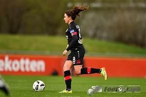 Allianz Frauen-Bundesliga : Bayer 04 Leverkusen – SC Sand ...