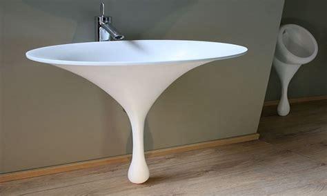 Wayfair Bathroom Storage Cabinets by Interior Pedestal Sinks For Small Bathrooms Decorative