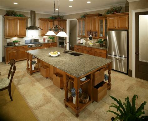 Pricing Kitchen Cabinets by 2019 Oak Cabinet Costs Unfinished Oak Kitchen Cabinet Prices