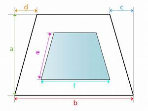 Fünfeck Berechnen : gekaho planen und netze nach ma ~ Themetempest.com Abrechnung
