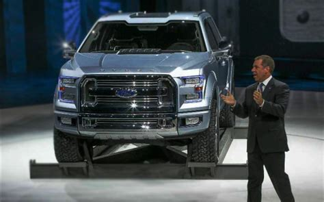 ford bronco concept release date review pictures