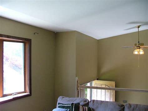 great room basket beige sw 6143 paint colors