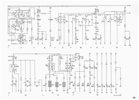 Mercedes Atego Wiring Library Ayurve