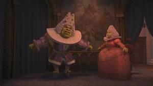 Shrek the Third - Shrek Image (12273000) - Fanpop