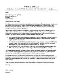 resume cover letter for pilots aviation cover letter exle