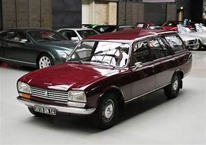 Peugeot Ancenis : peugeot 504 break diesel 1 besitz 51484 km original als kombi in berlin woodies wagons ~ Gottalentnigeria.com Avis de Voitures
